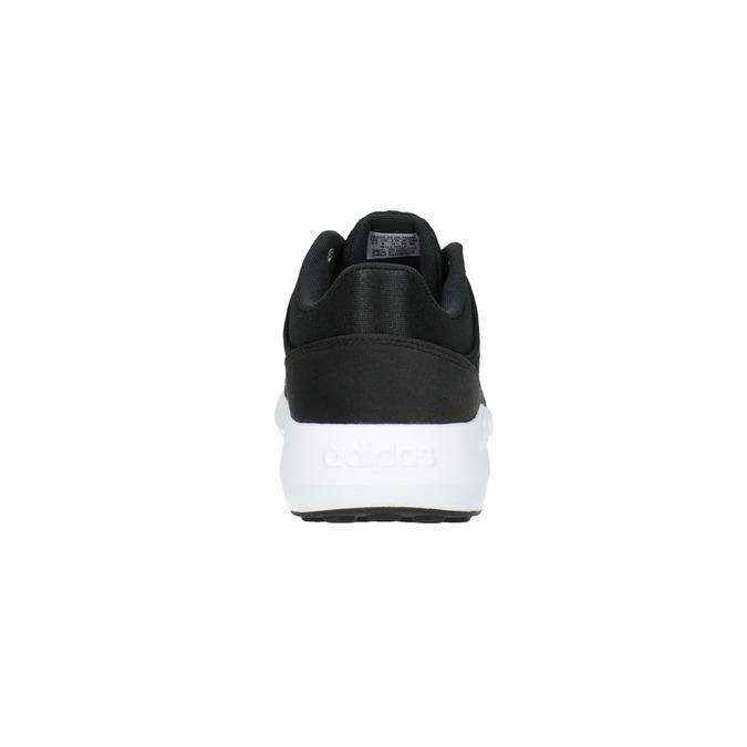Pánské tenisky adidas, černá, 809-6822 - 17
