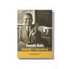 Tomáš Baťa  Známý i neznámý – Vzpomínky na Tomáše Baťu Juniora bata, vícebarevné, 900-0996 - 13