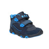bubblegummers, modrá, 291-9600 - 13