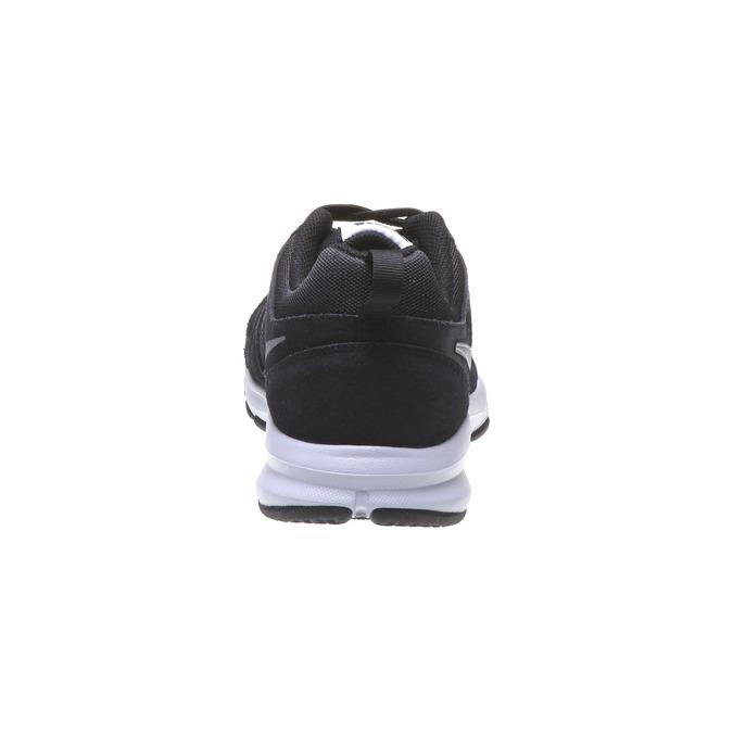 Pánská sportovní obuv nike, 2019-803-6572 - 17