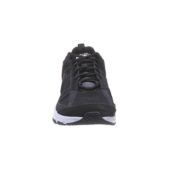 Pánská sportovní obuv nike, 2019-803-6572 - 16