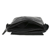 Pánská Crossbody taška bata, černá, 961-6262 - 15