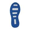 Sportovní dětské tenisky mini-b, modrá, 211-9172 - 26