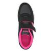 Dětské tenisky adidas, černá, 301-5254 - 19