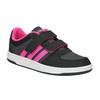 Dětské tenisky adidas, černá, 301-5254 - 13