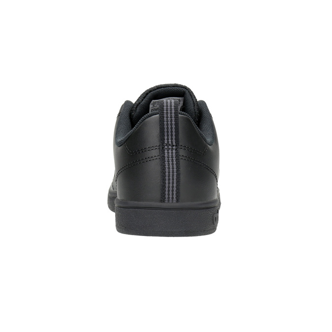 Ležérní tenisky adidas, černá, 401-6233 - 17