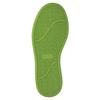 Dětské kožené tenisky zelené richter, zelená, 313-7015 - 26
