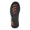 Kožená Outdoor obuv power, hnědá, 803-4118 - 26