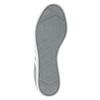 Dámské tenisky šedé adidas, šedá, 503-2976 - 26