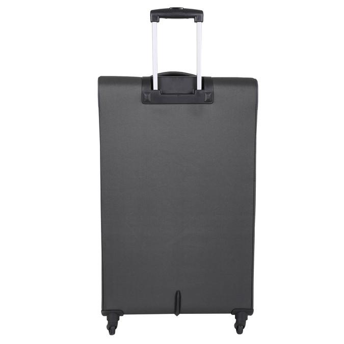 Cestovní kufr na kolečkách american-tourister, šedá, 969-2174 - 26