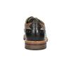 Ležérní pánské Oxfordky clarks, vícebarevné, 824-0088 - 17