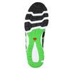 Pánská sportovní obuv salomon, černá, 849-6034 - 26
