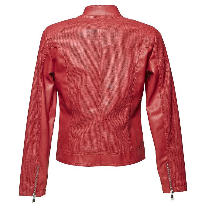 Dámská jarní bunda bata, 971-0113 - 26