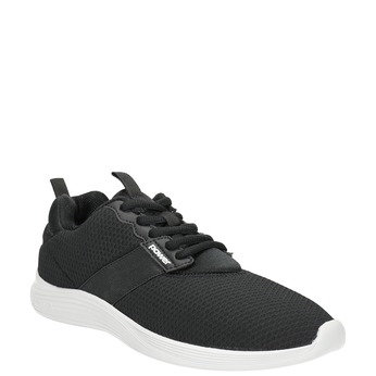 5c18e5c0d Baťa - nakupujte obuv, kabelky a doplňky online