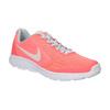 Dívčí růžové tenisky nike, růžová, 409-5149 - 13
