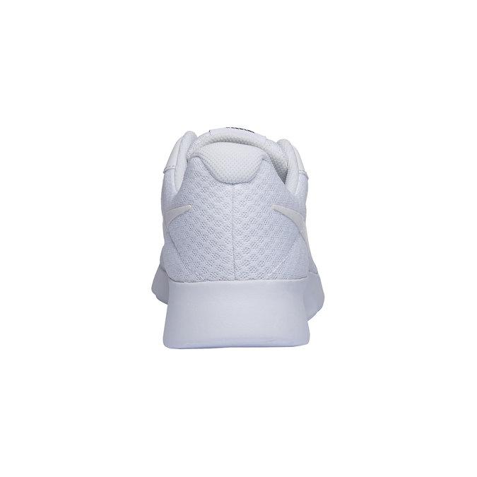 Dámské sportovní tenisky nike, bílá, 509-1557 - 17