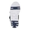 Chlapecké prodyšné tenisky mini-b, modrá, 261-9611 - 26