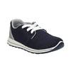 Dětské tenisky primigi, modrá, 111-9011 - 13