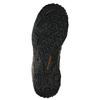 pánská sportovní obuv columbia, hnědá, 843-4009 - 19