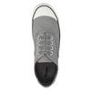 Šedé pánské tenisky bata-tennis, šedá, 889-2296 - 26