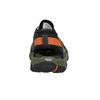 Pánská Outdoor obuv merrell, hnědá, 809-4307 - 17