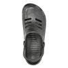 Pánské sandály coqui, šedá, 872-2616 - 26