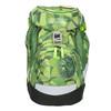 Zelený školní batoh ergobag, zelená, 969-7054 - 26