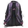 Školní batoh bagmaster, fialová, 969-5648 - 19