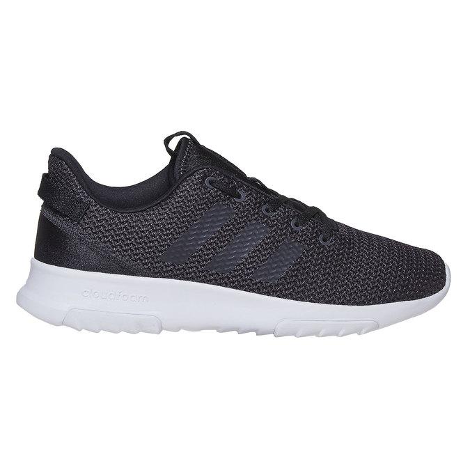 Pánské sportovní tenisky adidas, šedá, 809-2201 - 15