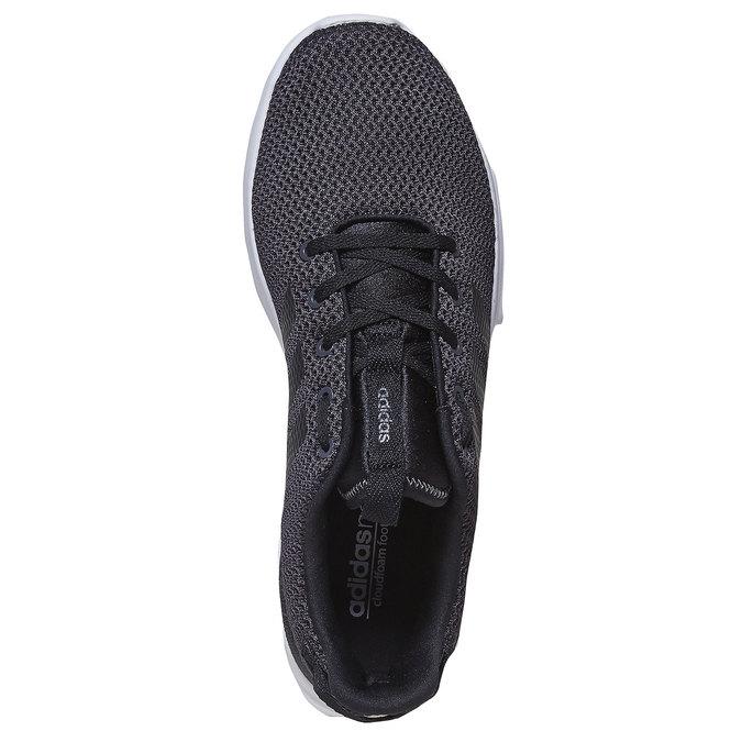 Pánské sportovní tenisky adidas, šedá, 809-2201 - 19