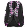 Školní batoh s potiskem bagmaster, fialová, 969-5656 - 19