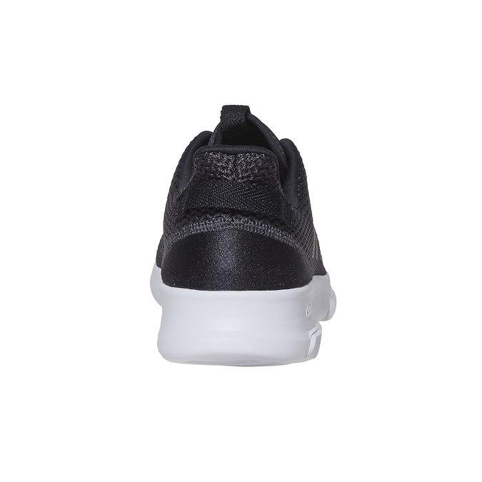Pánské sportovní tenisky adidas, šedá, 809-2201 - 17