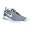 Dámské modré tenisky nike, modrá, 509-2257 - 13