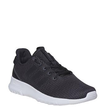 Pánské sportovní tenisky adidas, šedá, 809-2201 - 13