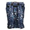 Barevný batoh the-pack-society, modrá, 969-9080 - 16