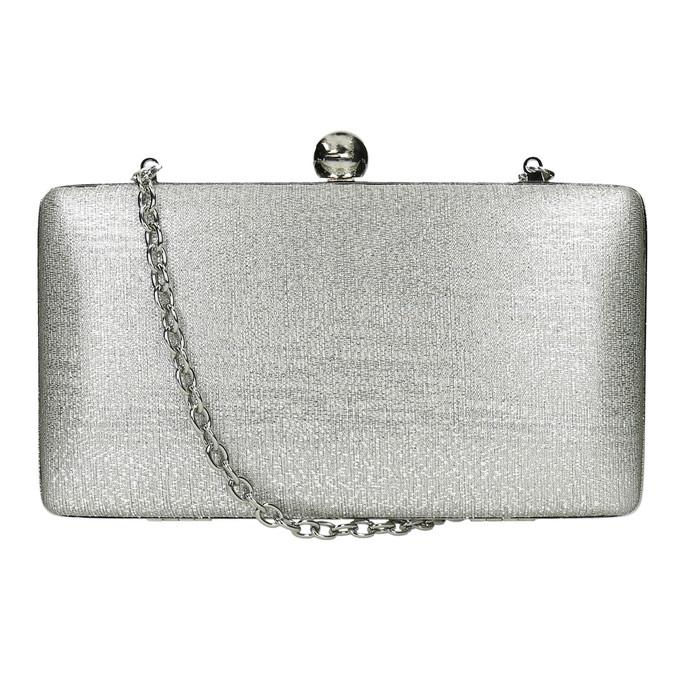 Stříbrné psaníčko bata, stříbrná, 969-1660 - 26