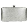 Stříbrné psaníčko bata, stříbrná, 969-1660 - 19