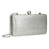 Stříbrné psaníčko bata, stříbrná, 969-1660 - 13