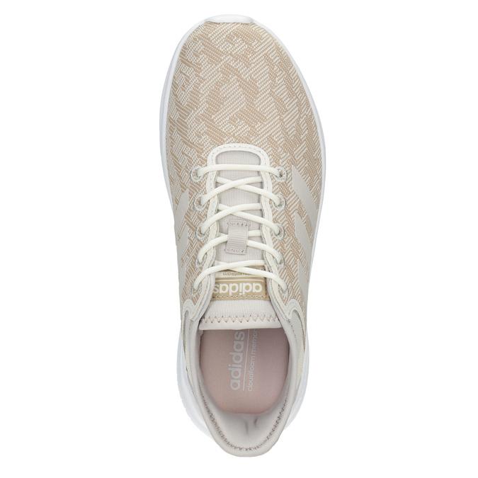 Dámské tenisky adidas, béžová, 509-3103 - 15