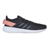 Dámské sportovní tenisky adidas, černá, 509-6143 - 15