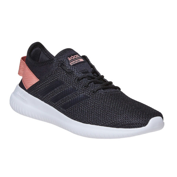 Adidas Dámské sportovní tenisky - Tenisky  fc93f72396
