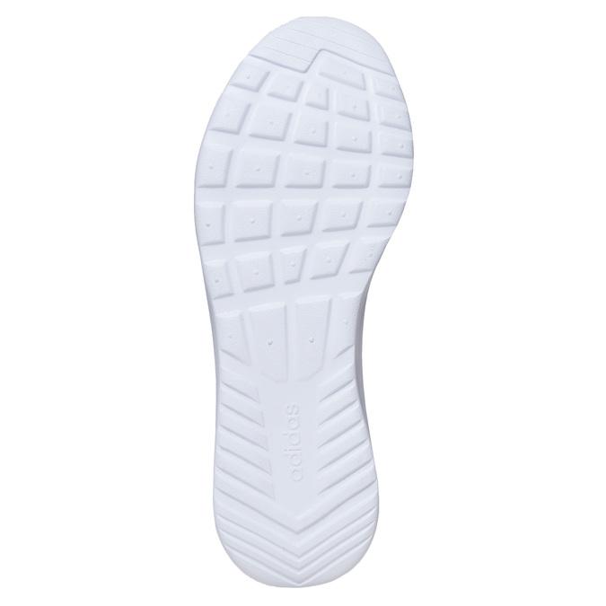 Sportovní dámské tenisky adidas, černá, 503-6111 - 26