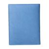 Modrá kožená peněženka bata, modrá, 944-9179 - 16