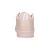 Růžové dámské tenisky, růžová, 501-5171 - 16