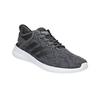 Dámské sportovní tenisky adidas, šedá, 509-2103 - 13