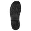 Pánská pracovní obuv Stockholm 2 KN S3 bata-industrials, černá, 844-6645 - 17