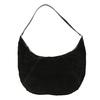 Kožená dámská kabelka bata, černá, 964-6275 - 26