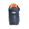 Dětské zimní boty na suché zipy mini-b, modrá, 291-9626 - 17