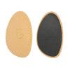 Půlstélka z kůže bata, vícebarevné, 990-0107 - 26