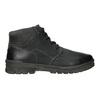 Pánská zimní obuv bata, 896-4681 - 26